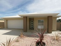 Picture of 8 Drain Road, Kadina