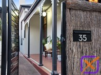 Picture of 35 Mary Street, Unley