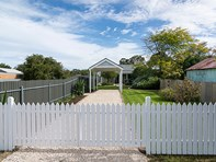 Picture of 40B Watson Street, Milang