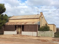 Picture of 6 Copper Street, Port Wakefield