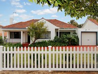 Picture of 3 Drew Road, Ardross