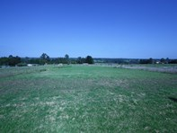 Picture of The Oaks