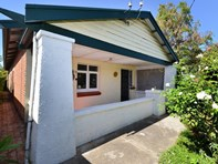 Picture of 10 Diagonal Road, Glenelg East