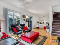 Picture of 2/12 Charles Street, Unley