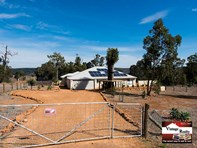 Picture of 3 Honeybush Vista, Jarrahdale