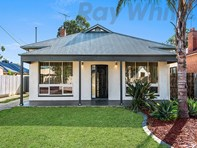 Picture of (Lot 1) 32 May Street, Albert Park