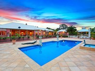 Picture of 5 Coppabella Road, Middle Dural