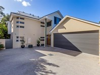 Picture of 7A Hope Street, Watermans Bay