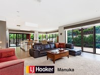 Picture of 5 Quiros Street, Griffith