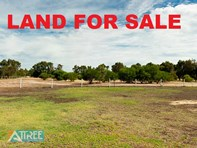 Picture of Lot 117 Bournbrook Avenue (Proposed Lot), Cardup