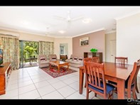 Picture of 55/6 Wright Crescent, Gray