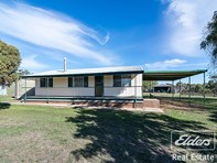 Picture of 146 A Ken Hicks Road, Mount Pleasant