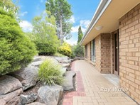 Picture of 18 Solway Court, Surrey Downs