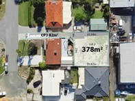 Picture of 20A Spargo Street, Myaree