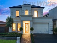 Picture of 21 Sir John Marks Drive, West Lakes