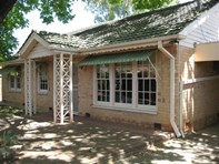 Picture of 2 Aysgarth Avenue, Hectorville