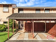 Picture of 4/55 Chiswick Road, Greenacre