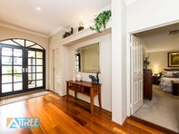 Picture of 27 Baystone Parade, Harrisdale