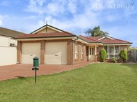 Picture of 7 Highgrove Court, Cecil Hills