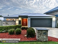 Picture of 20a Williams Road, Melville