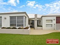 Picture of 15 Sistina Road, Ashby