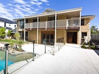 Picture of 34 Halcyon Way, Churchlands