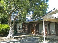 Picture of 4 Matheson Road, Reynella East