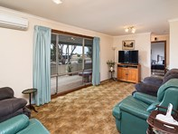 Picture of 61 McDonald Street, Milang