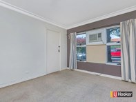 Picture of 2/72 Duthy Street, Malvern