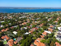 Picture of Nedlands