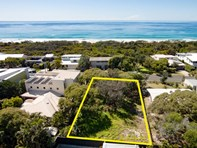 Picture of 58 Tristania Drive, Marcus Beach