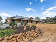 Picture of 34 Guernsey Rise, Lower Chittering