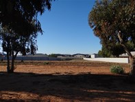 Picture of 387 Place Road, Woorree