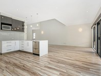Picture of 40A Windermere Cres, Mawson Lakes