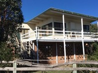 Picture of 30 Dowling Drive, Port Hughes