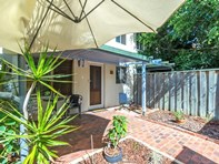 Picture of 39/15 Flynn St, Churchlands