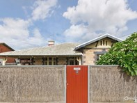 Picture of 80 Hart Street, Semaphore South