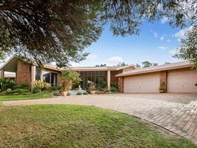 Picture of 31 Woodland Close, Blairgowrie