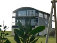 Picture of 43 Rivoli Drive, Beachport
