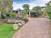 Picture of 10 Heron Court, Modbury Heights
