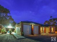 Picture of 53 Ryan Road, Willunga