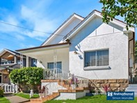 Picture of 174 Wollongong Road, Arncliffe