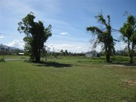 Picture of Lot 2 Crn Vipiana Drive, Tully Heads