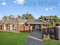 Picture of 10 Huron Grove, West Lakes