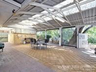 Picture of 7 Shepway Place, Marangaroo