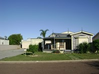 Picture of 10 Arno Bay Road, Cleve