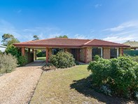 Picture of 5 Berry Smith Drive, Strathalbyn
