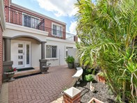 Picture of 6A Ruby Street, North Perth