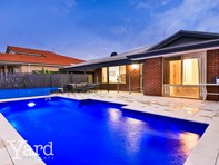 Picture of 12 Trellis Place, Spearwood