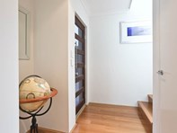 Picture of 9A Melrose Street, Leederville